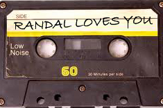 https://soundcloud.com/randal-loves-you/merry-sexmas-and-trappy-new-year
